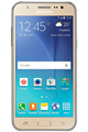 Desbloquear celular Samsung Galaxy J5