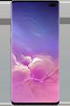 Desbloquear celular Samsung Galaxy S10 Plus