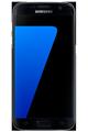 Desbloquear celular Samsung Galaxy S7