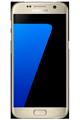 Desbloquear celular Samsung Galaxy S7 Edge