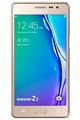 Unlock Samsung Z3 phone