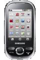 Desbloquear celular Samsung i5500 Galaxy 5
