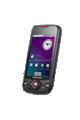 Desbloquear celular Samsung i5700 Galaxy