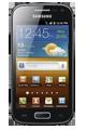 Liberar móvil Samsung i8160 Galaxy Ace 2