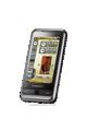 Desbloquear celular Samsung i900v Omnia