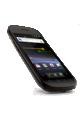 Liberar móvil Samsung i9020 Nexus S