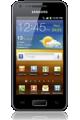 Desbloquear celular Samsung i9070 Galaxy S Advance
