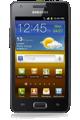 Desbloquear celular Samsung i9103 Galaxy R