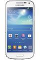 Desbloquear celular Samsung i9195 Galaxy S4 Mini