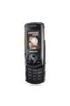 Desbloquear celular Samsung J700i