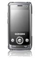 Desbloquear celular Samsung J800 Luxe