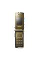 Desbloquear celular Samsung L310 Pink Ribbon