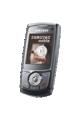 Desbloquear celular Samsung L760