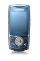 Desbloquear celular Samsung L760v