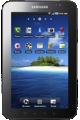 Desbloquear celular Samsung P1000 Galaxy Tab