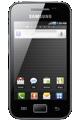 Liberar móvil Samsung S5830 Galaxy Ace