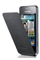 Desbloquear celular Samsung S7230 Wave 723