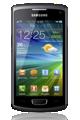 Desbloquear celular Samsung S8600 Wave 3