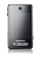 Desbloquear celular Samsung F480