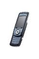Desbloquear celular Samsung U700