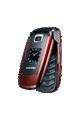 Desbloquear celular Samsung Z230