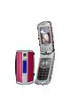 Desbloquear celular Samsung Z240