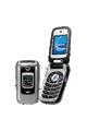 Desbloquear celular Samsung Z300