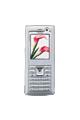 Desbloquear celular Sharp 550SH