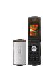 Desbloquear celular Sharp GX29