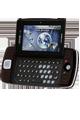 Desbloquear celular Sidekick PV250