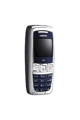 Desbloquear celular Siemens A75