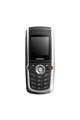 Desbloquear celular Siemens AP75