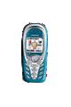 Desbloquear celular Siemens C60