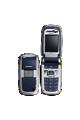 Desbloquear celular Siemens CF75