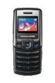 Desbloquear celular Siemens