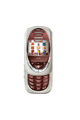 Desbloquear celular Siemens SL55