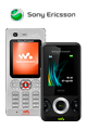 Unlock Sony Ericsson phone