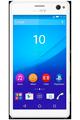 Desbloquear celular Sony Xperia C4