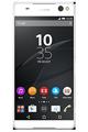 Desbloquear celular Sony Xperia C5 Ultra