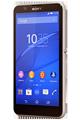 Desbloquear celular Sony Xperia E4