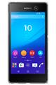 Unlock Sony Xperia M5 phone