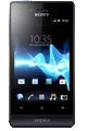 Liberar móvil Sony Xperia miro