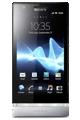 Liberar móvil Sony Xperia P