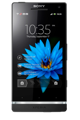 Desbloquear celular Sony Xperia S