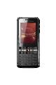 Desbloquear celular Sony Ericsson G502