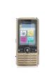 Desbloquear móvil Sony Ericsson G700