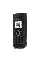 Desbloquear celular Sony Ericsson J120i