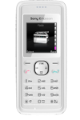 Desbloquear celular Sony Ericsson J132