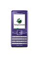 Desbloquear celular Sony Ericsson K770i