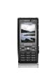 Desbloquear celular Sony Ericsson K800i